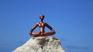Meditando (11)