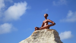 Meditando (37)