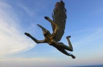 Angel Line 2015 (9)