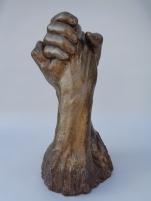 manos-maria-2